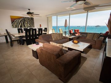 Search 22 vacation rentals