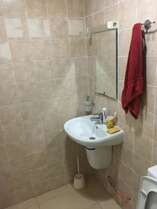 Photo for Room with bathroom in a new apartment