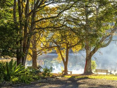 The Maleny Lake Cottages - Cottage