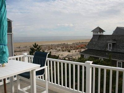 Photo for 4BR Townhome Vacation Rental in Dewey Beach,, Delaware