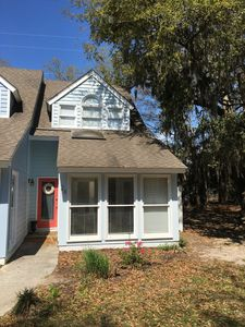 Photo for Heart of the Inlet Sleeps 6