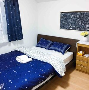 Photo for Tokyo Toneri Park House-Stay