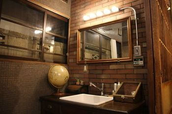 Photo for Guest House/pension Vacation Rental in Tokyo,