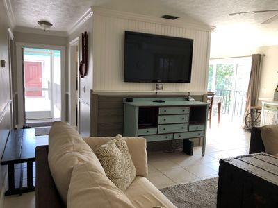 Photo for New Listing*** Island Condo - 2 Bed, 2 Bath Remodeled Beauty!