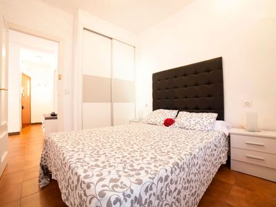 Photo for Apartment in Triana, the heart of Seville