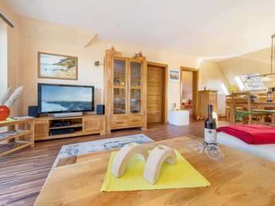 Photo for Holiday home Albrecht complete - Holiday home Albrecht completely