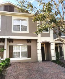 Photo for From $90/nt,5BR/3BA with hot tub,Near Disney,Seaworld and Convention Center