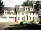 4BR Estate Vacation Rental in Falmouth Village,, Massachusetts