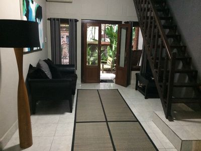Photo for 2BR House Vacation Rental in Kuta, Bali