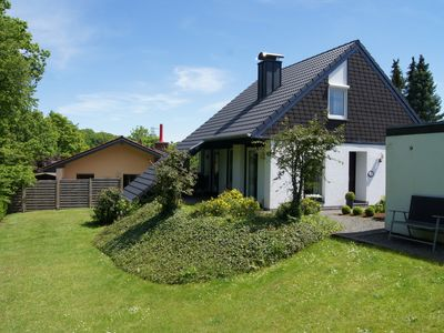 Photo for 4* holiday house, in the country of Maare, very calm