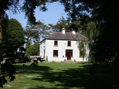 Photo for Oldfarm, North Tipperary - Twin Room