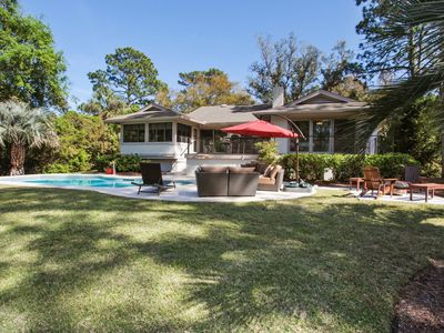 Waterfront View Perfect for Fun Loving Families!