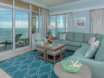 Photo for Phoenix Orange Beach *4 Bedroom* Condo 1501