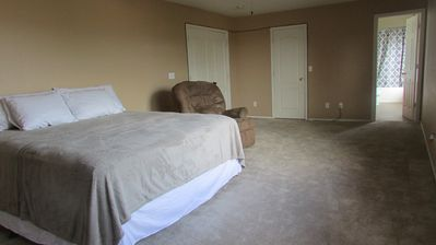 Photo for 4BR House Vacation Rental in Tucson, Arizona