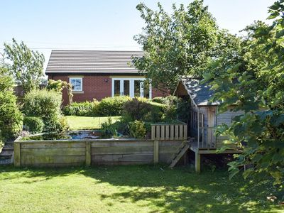 Photo for 1 bedroom accommodation in Winmarleigh, near Garstang