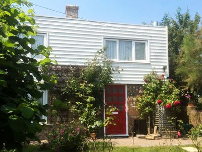 Photo for 3 bedroom accommodation in Ruckinge