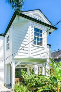 Photo for Contemporary Guesthouse in Heart of New Orleans! 1 Block Away from St.Charles