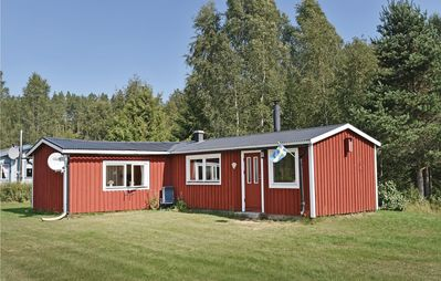 Photo for 2 bedroom accommodation in Torsby