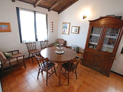 Photo for Vacation home Monte nai in Costa Rei - 6 persons, 3 bedrooms