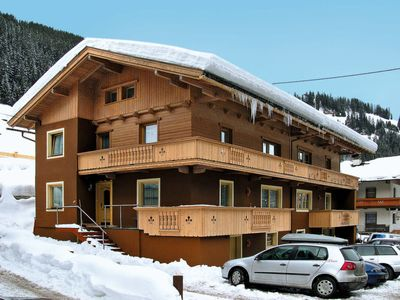 Photo for Vacation home Haus Alpinhome (LBH210) in Tux - 15 persons, 6 bedrooms