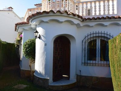 Photo for Villa Oliva, 3 bedrooms, 6 persons
