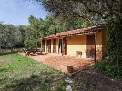 Photo for Self catering Huerta MonteMateo for 6 people