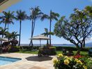 yet another view from the lanai