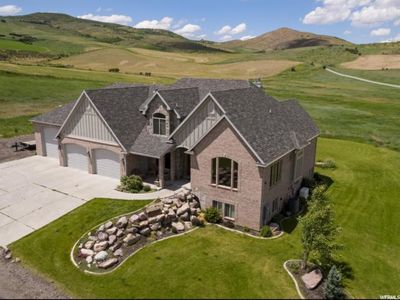 Photo for 5BR House Vacation Rental in Morgan, Utah