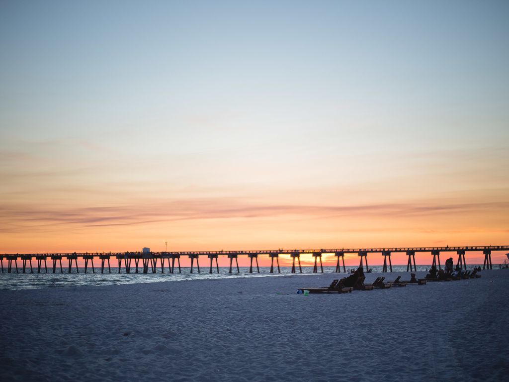 Catch Stunning Sunsets at Beautiful Sterlin... - VRBO