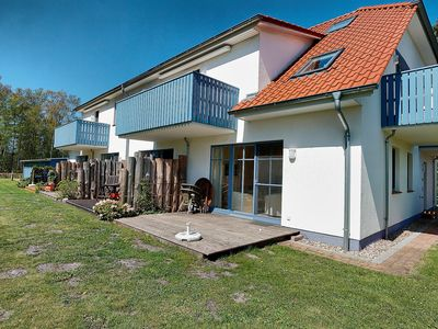 Photo for Apartment / app. for 4 guests with 60m² in Zingst (21819)