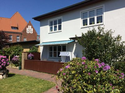Photo for * Holiday room star * 2P. | Klangwald Sylt HOUSE (EST. 2017) - Holiday room * star * 2 pers.
