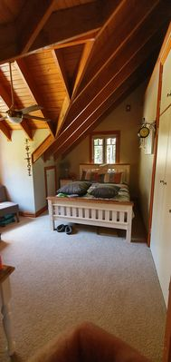 Photo for Marron BnB Country Cottage