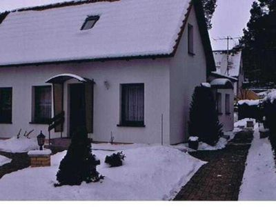 Photo for Kölp - Balke - House (up to 4 persons)