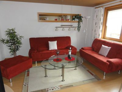 Photo for Holiday Apartment Julian - Madlener Beate