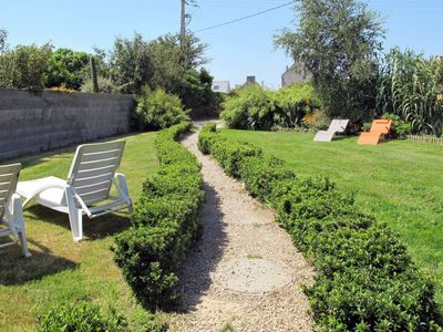 Photo for Vacation home Ferienhaus (ROF200) in Roscoff - 6 persons, 3 bedrooms