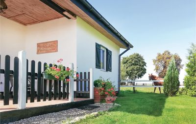 Photo for 1BR House Vacation Rental in Slawno