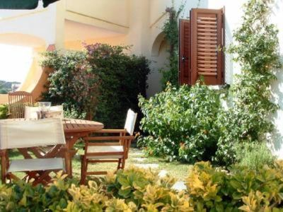 Photo for 2BR House Vacation Rental in Porto San Paolo