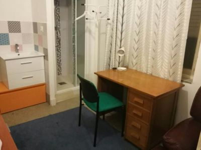 Photo for Accommodation near Arras train station: room 1