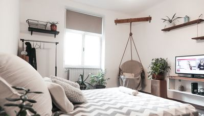 Photo for Charming Rustic Apartment in the city center
