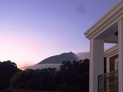 Photo for 3BR Villa Vacation Rental in Silveira, Lajes do Pico