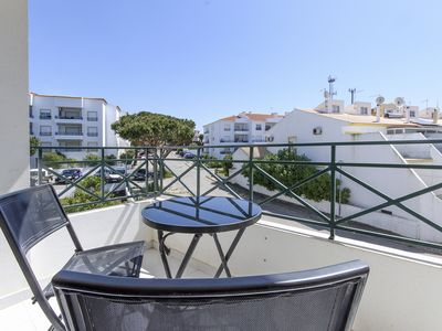 Photo for 1 bedroom apartment 800 meters from the beach