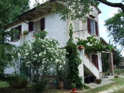 Photo for Country Cottage / Gite - Scansano