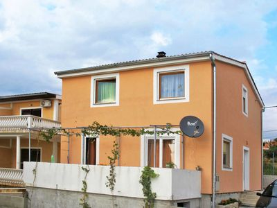 Photo for Vacation home Haus Andela (SRD429) in Starigrad-Paklenica - 8 persons, 4 bedrooms
