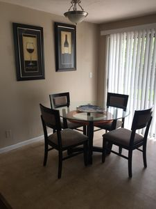 Photo for Cozy home Conveniently located in East Medford 3bd/2bth home near RVMC