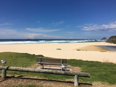 Photo for Townhouse centrally located for everything Narooma has to offer.