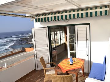 Search 538 holiday rentals