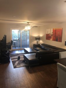 Photo for Modern 2BR in heart of Buckhead w/ outdoor grill!