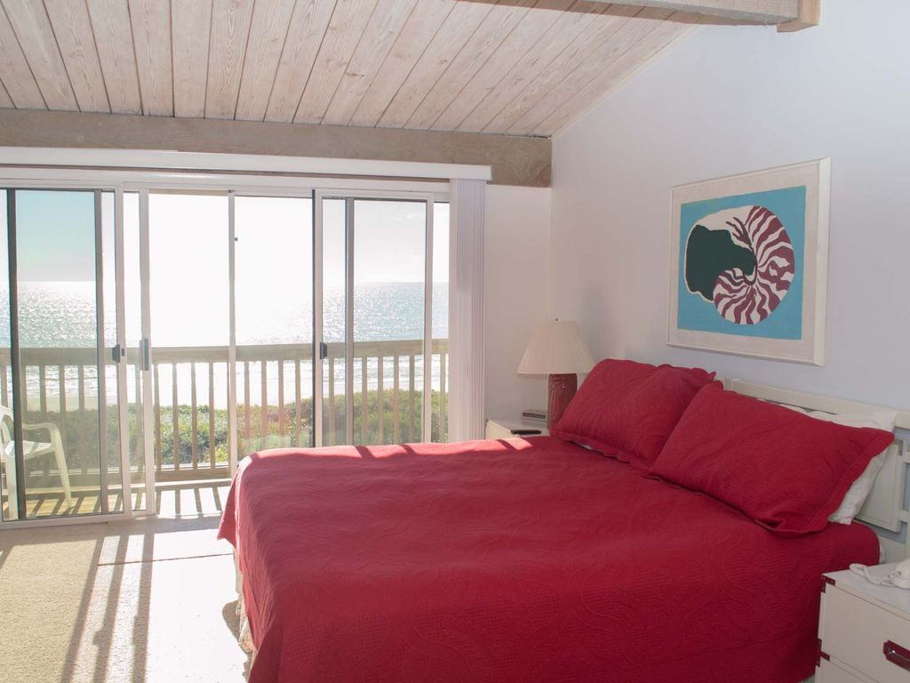 salter path singles A family owned motel on the crystal coast of nc, we offer efficiency motel rooms, mobile home rentals, and beach access with pets welcome come vacation with us at.