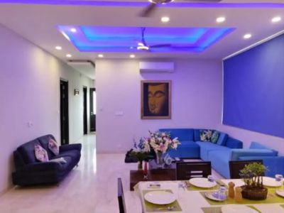 Photo for Meera Suites @ DLF 2 - Suite 1