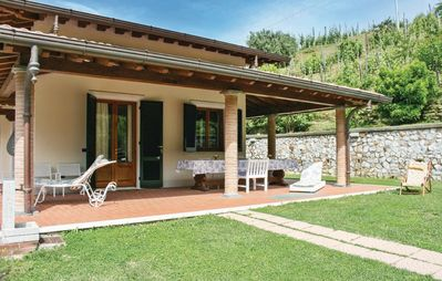 Photo for 4 bedroom accommodation in Strettoia-Pietrasanta